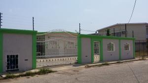 Casa En Venta En Ciudad Ojeda, Tamare, Venezuela, VE RAH: 17-5330