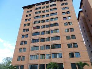 Apartamento En Venta En Caracas, Parque Caiza, Venezuela, VE RAH: 17-5340
