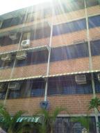 Apartamento En Venta En Guarenas, Ciudad Casarapa, Venezuela, VE RAH: 17-5342