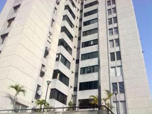 Apartamento En Venta En Caracas, La Boyera, Venezuela, VE RAH: 17-6246