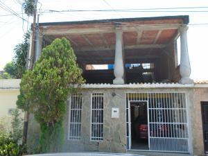 Casa En Venta En Municipio San Diego, El Remanso, Venezuela, VE RAH: 17-5552