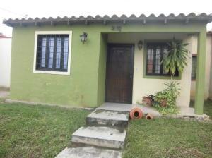 Casa En Venta En Cabudare, Parroquia José Gregorio, Venezuela, VE RAH: 17-5345