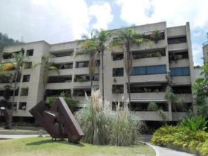 Apartamento En Alquileren Caracas, Sebucan, Venezuela, VE RAH: 17-5350
