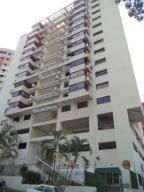 Apartamento En Venta En Valencia, El Parral, Venezuela, VE RAH: 17-6115