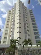 Apartamento En Venta En Valencia, El Parral, Venezuela, VE RAH: 17-6106