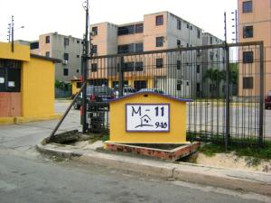 Apartamento En Venta En Municipio Los Guayos, Buenaventura, Venezuela, VE RAH: 17-5572
