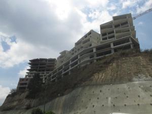 Apartamento En Venta En Caracas - Loma Linda Código FLEX: 15-16284 No.1