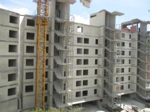 Apartamento En Venta En Caracas - Loma Linda Código FLEX: 15-16284 No.2