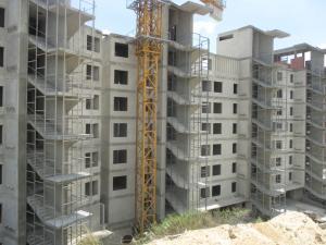Apartamento En Venta En Caracas - Loma Linda Código FLEX: 15-16284 No.3