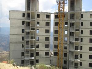 Apartamento En Venta En Caracas - Loma Linda Código FLEX: 15-16284 No.4