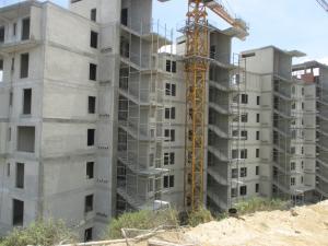 Apartamento En Venta En Caracas - Loma Linda Código FLEX: 15-16284 No.5