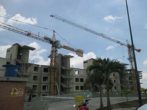 Apartamento En Venta En Caracas - Loma Linda Código FLEX: 15-16284 No.6