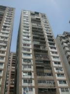 Apartamento En Venta En Caracas, Parroquia La Candelaria, Venezuela, VE RAH: 17-5369