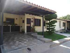 Casa En Venta En Cabudare, Parroquia Cabudare, Venezuela, VE RAH: 17-5423