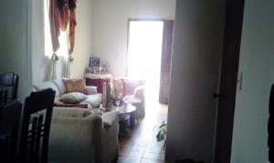 Casa En Venta En Maracaibo, Belloso, Venezuela, VE RAH: 17-5395