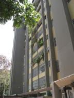 Apartamento En Venta En Caracas, Montalban Iii, Venezuela, VE RAH: 17-5418