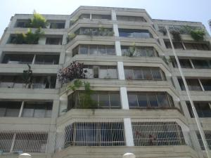 Apartamento En Venta En Caracas, Terrazas Del Avila, Venezuela, VE RAH: 17-5425