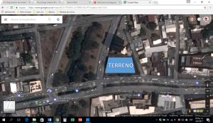 Terreno En Venta En Valencia, Parroquia San Blas, Venezuela, VE RAH: 17-4392