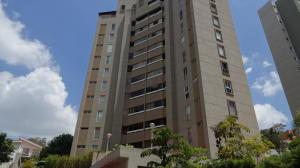 Apartamento En Venta En Caracas, Los Naranjos Del Cafetal, Venezuela, VE RAH: 17-5858