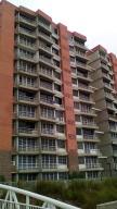 Apartamento En Venta En Caracas, El Encantado, Venezuela, VE RAH: 17-5443