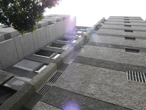 Apartamento En Venta En Caracas, Las Esmeraldas, Venezuela, VE RAH: 17-5447