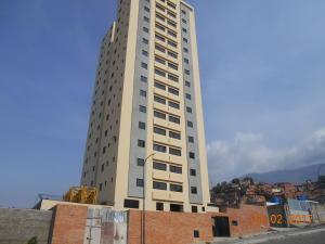 Apartamento En Venta En Caracas, Palo Verde, Venezuela, VE RAH: 17-5463