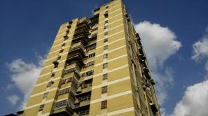 Apartamento En Venta En Caracas, San Jose, Venezuela, VE RAH: 17-6922