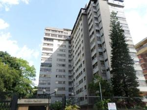 Apartamento En Venta En Caracas, San Bernardino, Venezuela, VE RAH: 17-4914