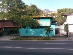 Oficina En Venta En Caracas, Chuao, Venezuela, VE RAH: 17-5394