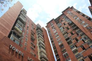 Apartamento En Venta En Caracas, Parroquia La Candelaria, Venezuela, VE RAH: 17-5495