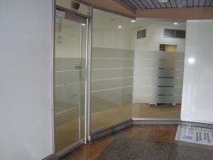 Local Comercial En Alquiler En Valencia, El Viñedo, Venezuela, VE RAH: 17-5503