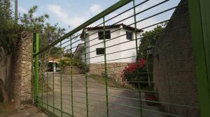 Casa En Venta En Municipio Naguanagua, La Entrada, Venezuela, VE RAH: 17-5506