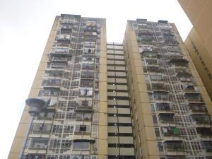 Apartamento En Venta En Los Teques, El Encanto, Venezuela, VE RAH: 17-5501