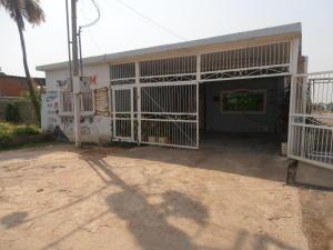Casa En Venta En Ciudad Ojeda, Carretera O, Venezuela, VE RAH: 17-5451