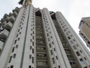 Apartamento En Venta En Caracas, Los Naranjos Del Cafetal, Venezuela, VE RAH: 17-5517