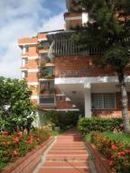 Apartamento En Venta En Caracas, Sebucan, Venezuela, VE RAH: 17-5520