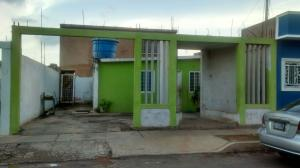 Casa En Venta En Municipio San Francisco, El Soler, Venezuela, VE RAH: 17-5523