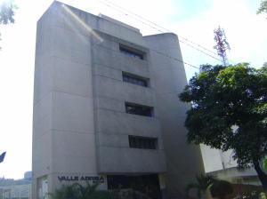 Apartamento En Venta En Caracas, Las Mercedes, Venezuela, VE RAH: 17-5527