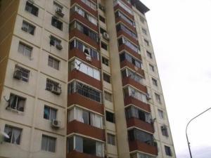 Apartamento En Venta En Cabudare, Las Guacamayas, Venezuela, VE RAH: 17-5529