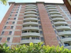 Apartamento En Venta En Caracas, Miravila, Venezuela, VE RAH: 17-5541