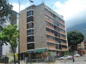 Apartamento En Venta En Caracas, Santa Eduvigis, Venezuela, VE RAH: 17-5533