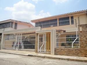 Casa En Venta En Valencia, Prebo Ii, Venezuela, VE RAH: 17-5539
