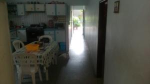 Local Comercial En Venta En Maracaibo, Cecilio Acosta, Venezuela, VE RAH: 17-5821
