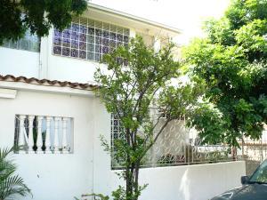 Casa En Venta En Caracas, La California Norte, Venezuela, VE RAH: 17-5661