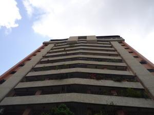 Apartamento En Venta En Caracas, El Paraiso, Venezuela, VE RAH: 17-5546