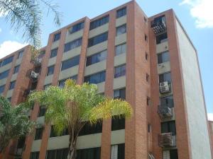 Apartamento En Venta En Caracas, Lomas Del Sol, Venezuela, VE RAH: 17-5549