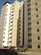 Apartamento En Venta En Caracas, San Jose, Venezuela, VE RAH: 17-5553