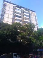 Apartamento En Venta En Caracas, Bello Monte, Venezuela, VE RAH: 17-5557