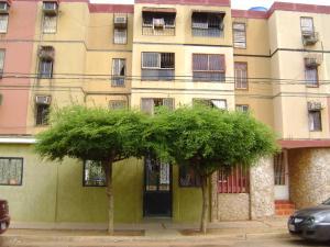 Apartamento En Venta En Municipio San Francisco, San Francisco, Venezuela, VE RAH: 17-5560