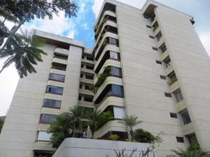 Apartamento En Venta En Caracas, Los Chorros, Venezuela, VE RAH: 17-5575